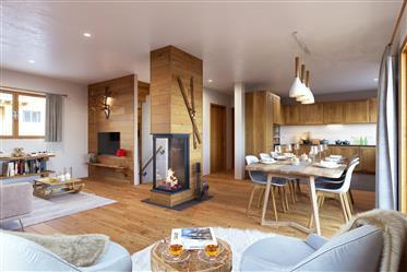 Haus: 114 m²