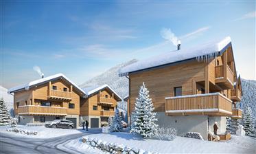 Haus: 112 m²
