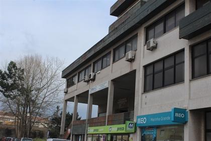 Loja no Centro da Cidade de Marinha Grande