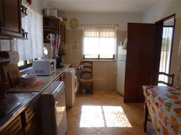 Quintinha, 3 quartos, Palmela, Vale Mulatas