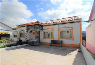 House: 99 m²