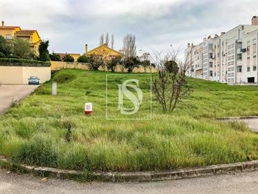 Terreno: 1662 m²: 1662 m²