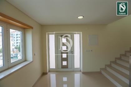 Casa: 273 m²