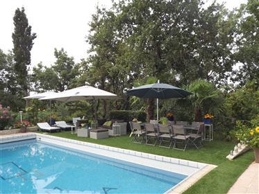 Villa D'architecte Dans Le Sud-Ouest Ideal Vacances