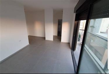 New Magnificent duplex penthouse sea view Rishon Le Tsyon at...