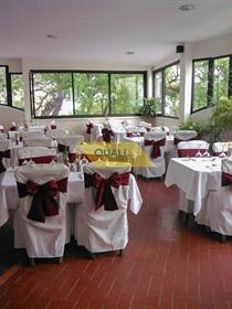 Excellent restaurant - Zone hôtelière - Funchal - Madère - € ,00