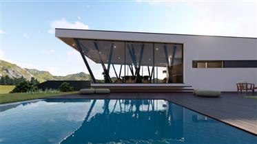 Vila Design Ceirdeirinhas