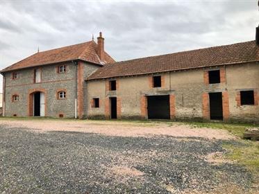Kuća : 190 m²