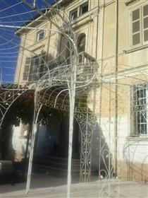 Casa storica di Mantova 30Km