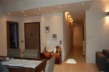 Apartamento: 280 m²