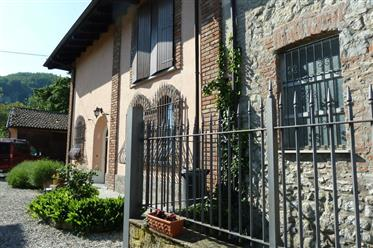 Local comercial: 750 m²
