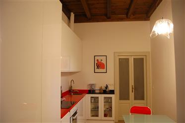 Vivenda de luxo: 110 m²