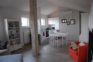 Appartamento Finemente Ristrutturato Nella Splendida Cornice Del Golf Di Croara