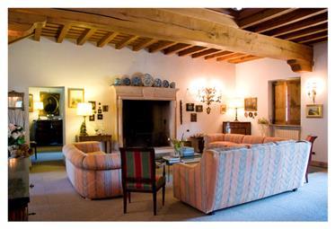 Vivenda de luxo: 1650 m²