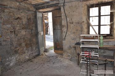 Vivenda: 95 m²