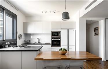 Belle appartement a vendre Tel Aviv