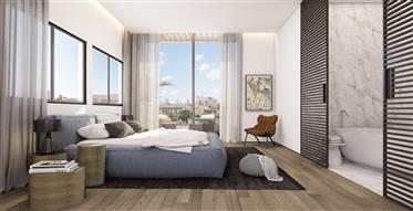 House: 236 m²