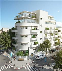 Elite Penthouse- Magnificent Project