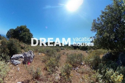 (Προς Πώληση) Αξιοποιήσιμη Γη Οικόπεδο || Ν. Ζακύνθου/Ελάτιο - 3.500 τ.μ, 100.000€