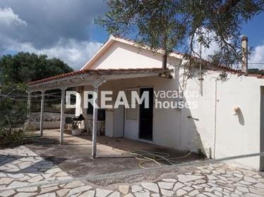 (Προς Πώληση) Κατοικία Μονοκατοικία    Ν. Ζακύνθου/Ελάτιο - ...