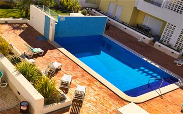 2 bedroom apartment in Cabanas for Sale