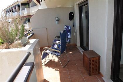 Appartement de luxe à torreblanca, 2 chambres à coucher et d...