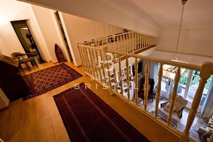 Appartement 4 Pieces Luxe A Vendre A Beaulieu Sur Mer