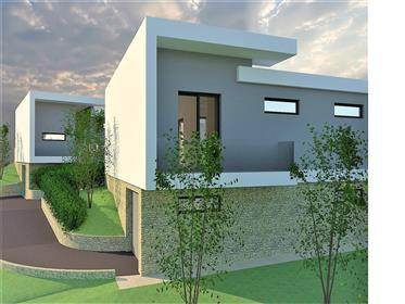 Haus: 146 m²