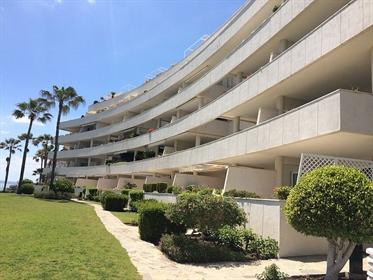 Apartamento, Estepona