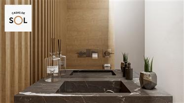 Haus: 248 m²