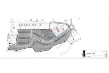Grundstück: 37.170 m²