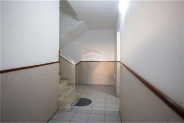 Apartamento T2 em Vagos