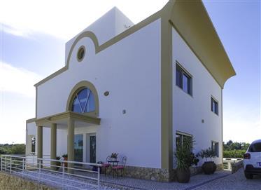 4 bedrooms Villa - Perogil - Tavira