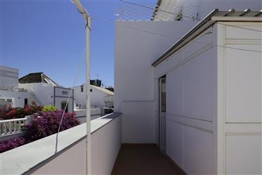 Moradia V3 - Centro Tavira