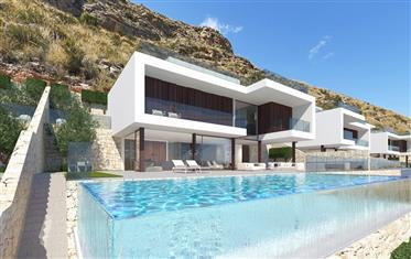Casa: 498 m²