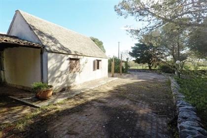 2 letto cottage in vendita