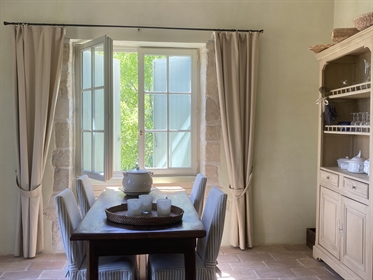 House with 4 bedrooms for sale €790,000 in Sommières