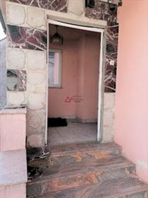 Dubrava - Trnava, kuća 130 m2 i podrum i deka za drugu kuću ...