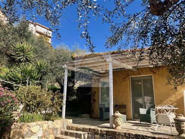 Casa indipendente in vendita a Vallebona.