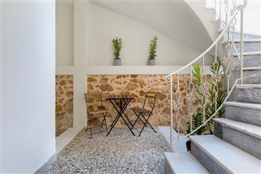 Apartamento: 134 m²