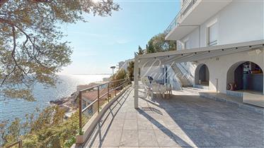 Vivenda: 270 m²
