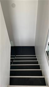 Duplex penthouse 4 pieces à vendre
