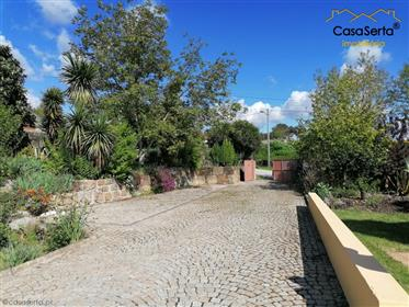 Beautiful 17th century mansion located in Tondela, in Beira ...