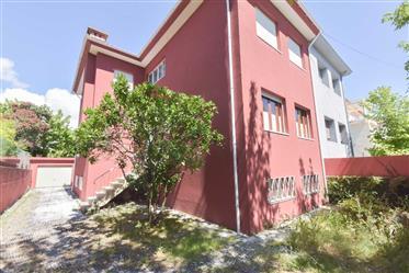 Haus: 333 m²