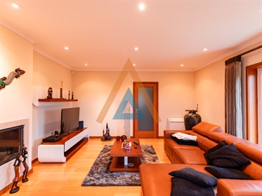 Hotel Villa - Maceda in Exclusive in our Real Estate