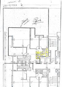 Apartamento T3 em Alfragide Norte