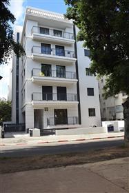 House: 269 m²