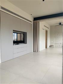 Harakevet 16 - Live Tlv - Architecturally  apartment5=