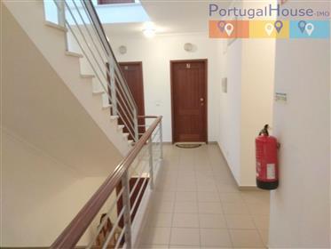 Wohnung: 100 m²