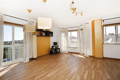 Apartamento Loft Duplex - Mercado Rio De Mouro